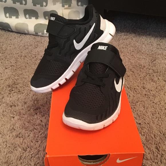 Nike Free 5.0 Taille 8c